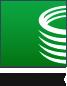 logo_etalonpack (2)