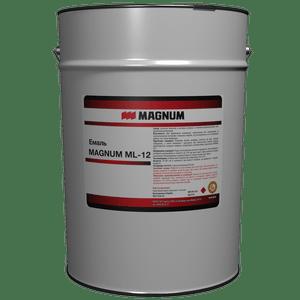 Эмаль Magnum ML-12
