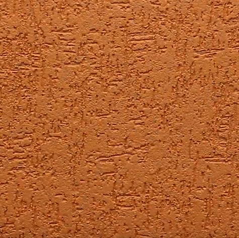Техника нанесения декоративной штукатурки Короед